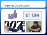 improved design layout1