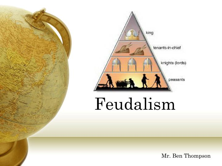 1 000 word report on feudalism Feudalism project 1 how did feudalism work 2 why was it developed 3 i need to type a report on feudalism d.
