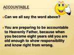 accountable1