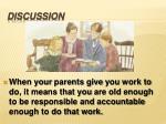 discussion21