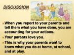 discussion23