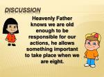 discussion4