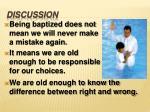 discussion9