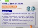 physician recruitment1