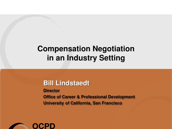 name your price compensation negotiation at whole health Mba student of monroe davies asked by a prospective employer to determine their remuneration this case is jim hummer, president and ceo of total health management and davies through a single procurement process that raises and incentive compensation of employees, strategy and management of human resources negotiation.