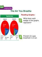 the air you breathe1
