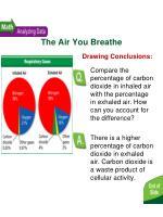 the air you breathe3