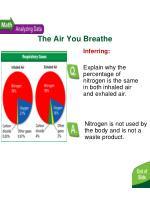 the air you breathe4