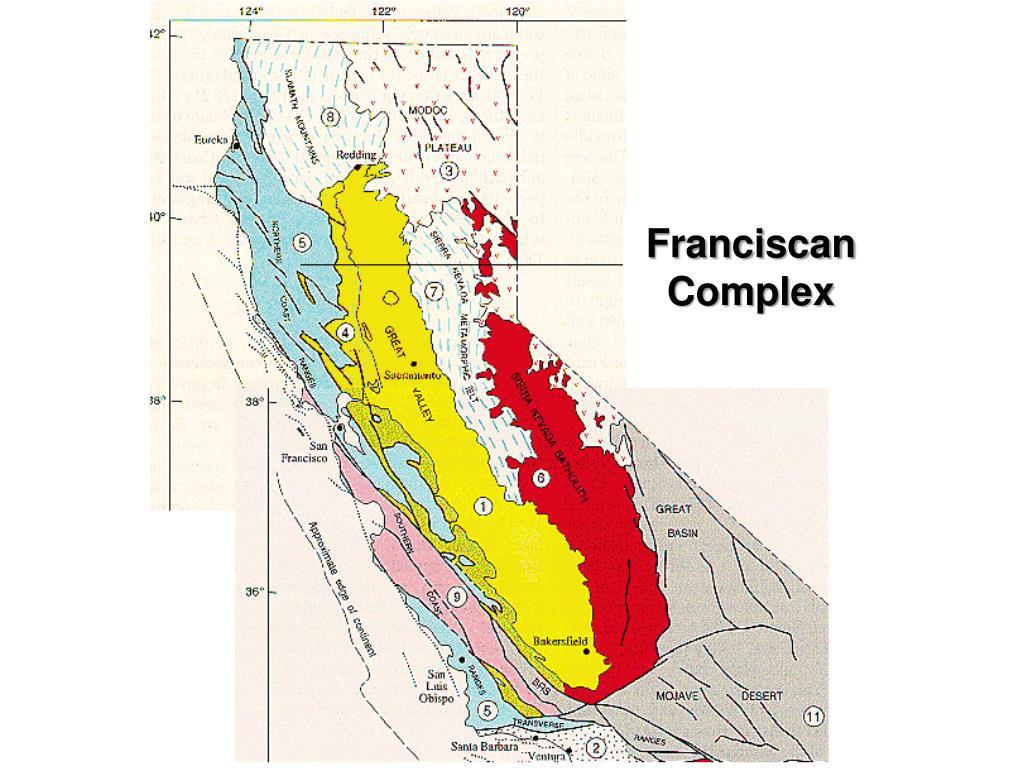 Ppt - Coastal Landforms Embayments Marine Terraces Sea Stacks Powerpoint Presentation