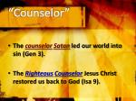 counselor2