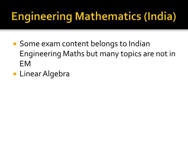 iit jee mathematics ml khanna pdf