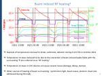 beam induced rf heating1