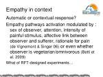 empathy in context1