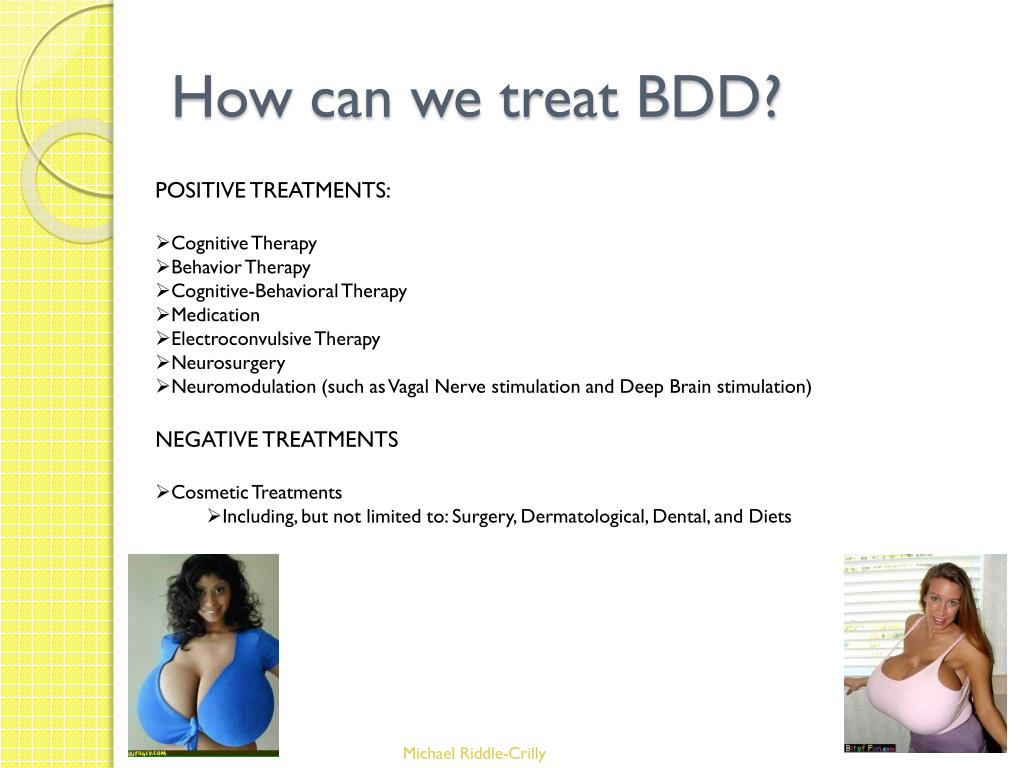 PPT - Treatment with Cognitive Therapy PowerPoint ...
