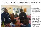 day 3 prototyping and feedback3