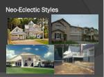 neo eclectic styles1