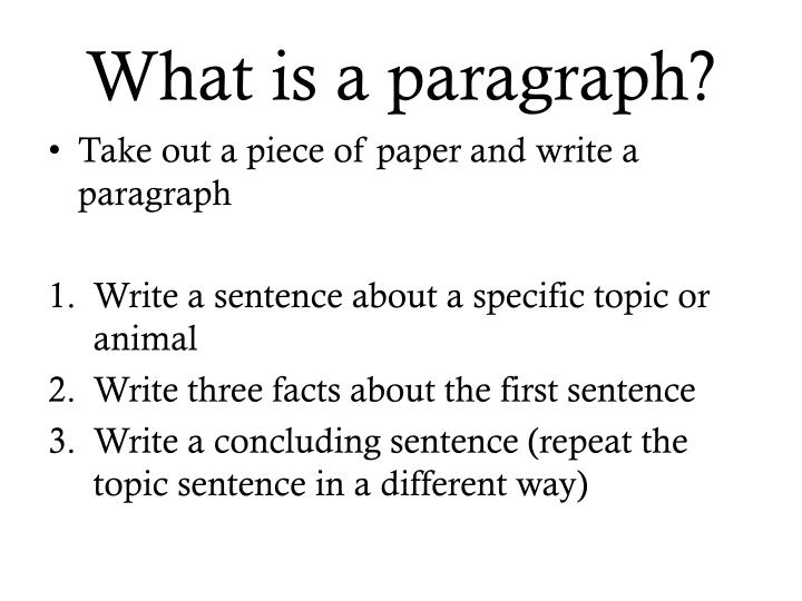 write three one-paragraph essays on three different ethical dilemmas A collection of moral and ethical dilemmas for the daily dilemma after initially teaching middle and high school english and creative writing.