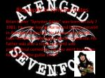 biography of synyster gates