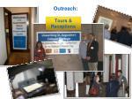 outreach5
