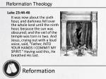 reformation theology12
