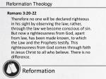 reformation theology4