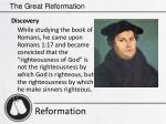 the great reformation2