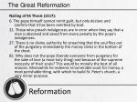 the great reformation6