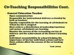 c0 teaching responsibilities cont1