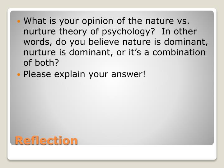 Ppt Biological Psychology Powerpoint Presentation Id 2258505