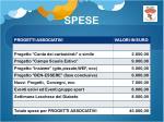 spese1