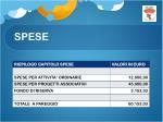spese2
