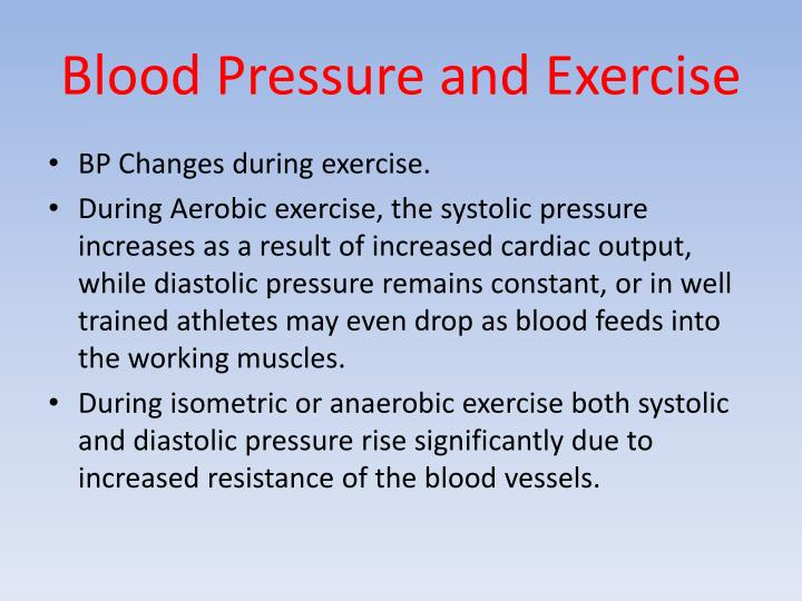 cardiorespiratory function and control during exercise Cardiorespiratory fitness is the ability to perform dynamic, moderate- to high-intensity exercise involving large-muscle groups for prolonged periods of time (american college of sports medicine [acsm] 2000.