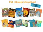 pnl e di logo intercultural