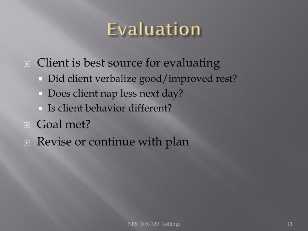 PPT - Sleep PowerPoint Presentation - ID:2259528