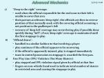 advanced mechanics2