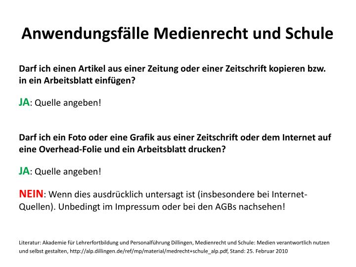 Charmant Eingangsund Ausgangstabellen Arbeitsblatt Zeitgenössisch ...