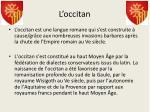 l occitan1