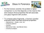 glass in forensics1