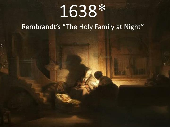 1638*