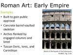 roman art early empire3