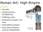roman art high empire3