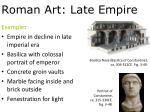 roman art late empire1