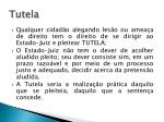 tutela1