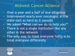 midwest cancer alliance1