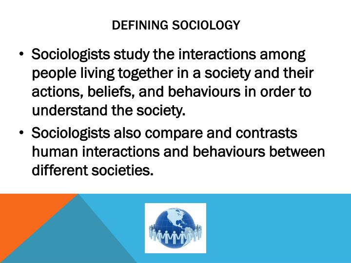 understanding the differences between behaviorism and mentalism Behaviorism, also known as behavioral psychology, is a theory of learning based on the idea that all behaviors are acquired through conditioning conditioning occurs through interaction with the environment.