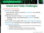 grand and petits challenges3