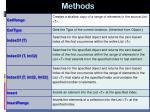 methods4