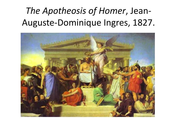 the death of socrates by jacques louis david essay Jacques louis david uses a smooth texture in his composition and primary bright colors predominantly in the disciples' robes it is a secular piece of art that represents a historical.