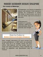 modern bathroom designs singapore1