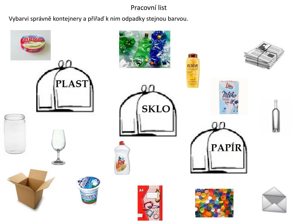 PPT - Základní škola a Mateřská škola Mírová 81, Mimoň, příspěvková  organizace PowerPoint Presentation - ID:2263052